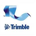 美国天宝导航有限公司 Trimble以其全球领先的技术正服务于全球各个科技领域,核心技术价值享誉全球38年