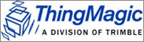 深圳铨顺宏科技是Thingmagic大中华区正式签署的代理商