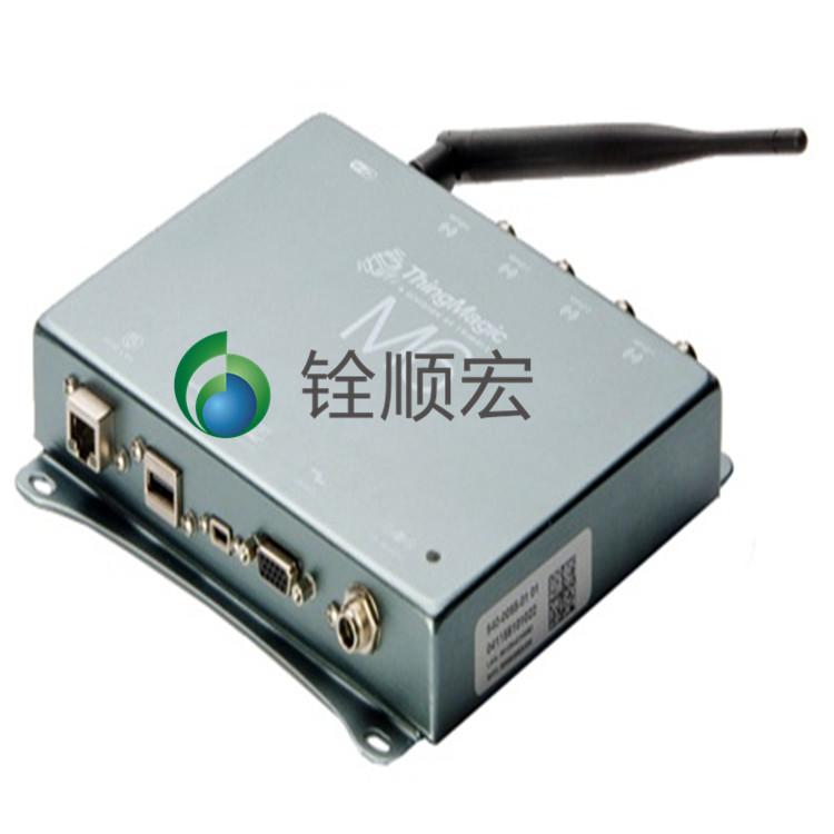 ThingMagic M6 超高频UHF RFID读写器
