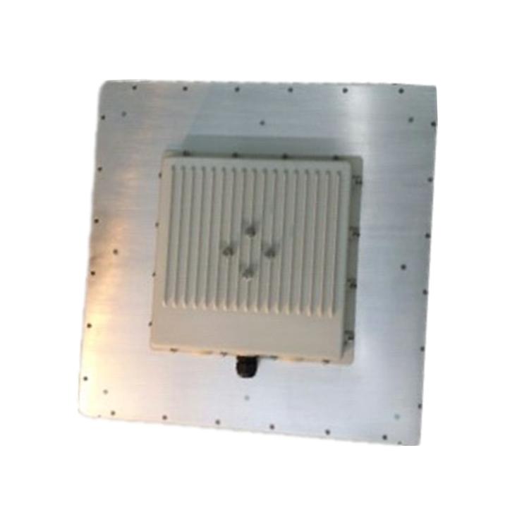 RFID圆极化天线