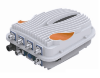 工业级RFID读写器FU-M6-RA