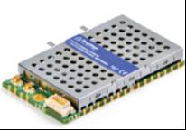 超高频RFID模块