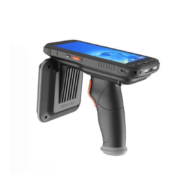RFID超高频手持机