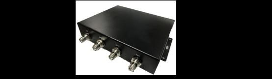 超高频RFID固定式读写器