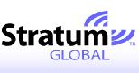 Stratum Global