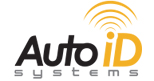 AutoID Systems