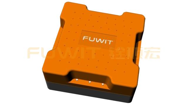 ZEUS  工业一体机RFID汽车总装线应用