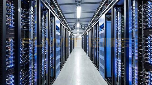 RFID在固定资产管理中的应用