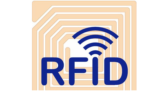 超高频RFID检察院赃证物智能管理系统应用