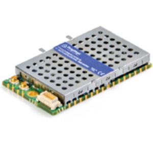 M6e-micro超高频RFID读写模块/模组(ThingMagic)