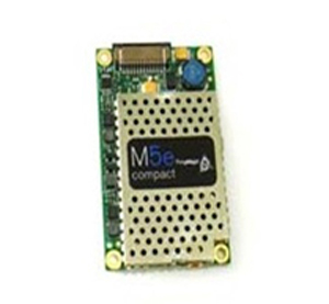 M5e-C RFID超高频读写模块/模组(ThingMagic)