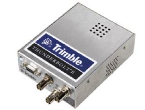 Trimble Thunderbolt-E授时模块