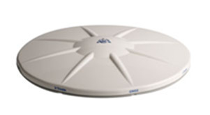 Trimble Zephyr Geodetic Antenna