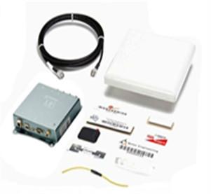ThingMagic M6 超高频 RFID 读写器开发套件
