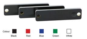 RFID小型化抗金属标签 TAG-915M40