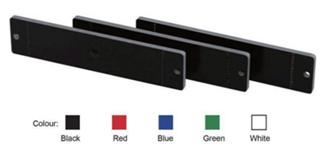 RFID抗金属标签 TAG-915M47