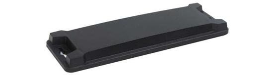 远距离抗金属UHF RFID标签TAG-915M48