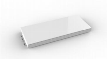 5dBi超高频RFID外置天线RFA915-5S-45