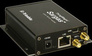 Sargas 超高频RFID读写器(ThingMagic)