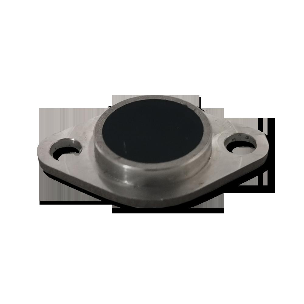 超高频(UHF)RFID防撞抗金属特种标签
