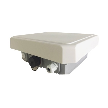 Linux 超高频(UHF) RFID工业一体机FU-Astra-M9