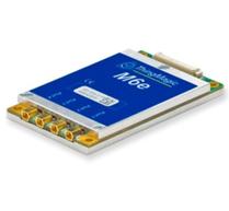 M6e 4通道 超高频RFID模块/模组(ThingMagic)