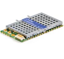 M6e-Micro-LTE超高频RFID模块/模组(ThingMagic)