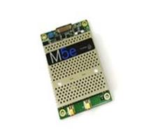 M5e 超高频RFID模块/模组(ThingMagic)