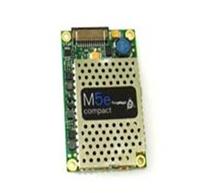 M5e-C RFID超高频 读写模块/模组(ThingMagic)