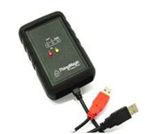 USB Plus+桌面式RFID读写器 (ThingMagic)
