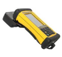 工业级 复杂环境下使用 手持RFID读写器 Nomad (Trimble/Thingmagic)