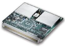 BD950 Trimble差分厘米级DGPS/GNSS测绘板卡