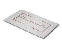 RFID标签天线TAG-A04