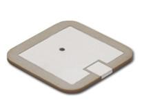 RFID标签天线TAG-A07