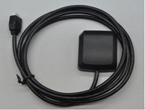 GPS/北斗/Glonass外置接收机FU-168