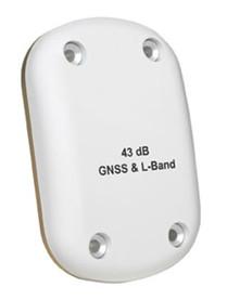 Trimble AV37 GNSS天线