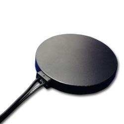 GPS导航外置有源双频天线E型组合天线(GPS+GSM)