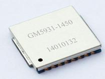 WIFI 无线传输模块/模组GM5931