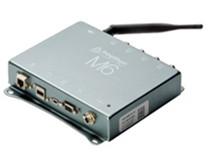 M6-wifi版 超高频 四通道RFID读写器-ThingMagic