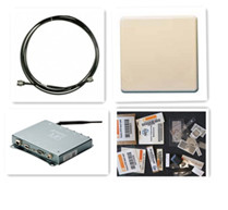 ThingMagic M6 超高频RFID wifi 版读写器开发套件