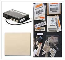 ThingMagic Vega  RFID 叉车专用读写器开发套件