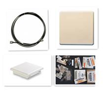 ThingMagic Astra超高频一体化RFID读写器(wifi版)开发套件