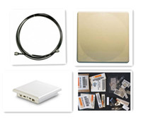 ThingMagic RFID Astra超高频一体化读写器开发套件