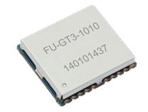 GPS车载导航模组FU-GT3-1010