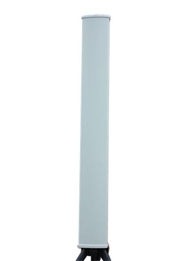 12dBi 超高频 线极化 防水防潮设计RFID外置天线RFA915-12S80