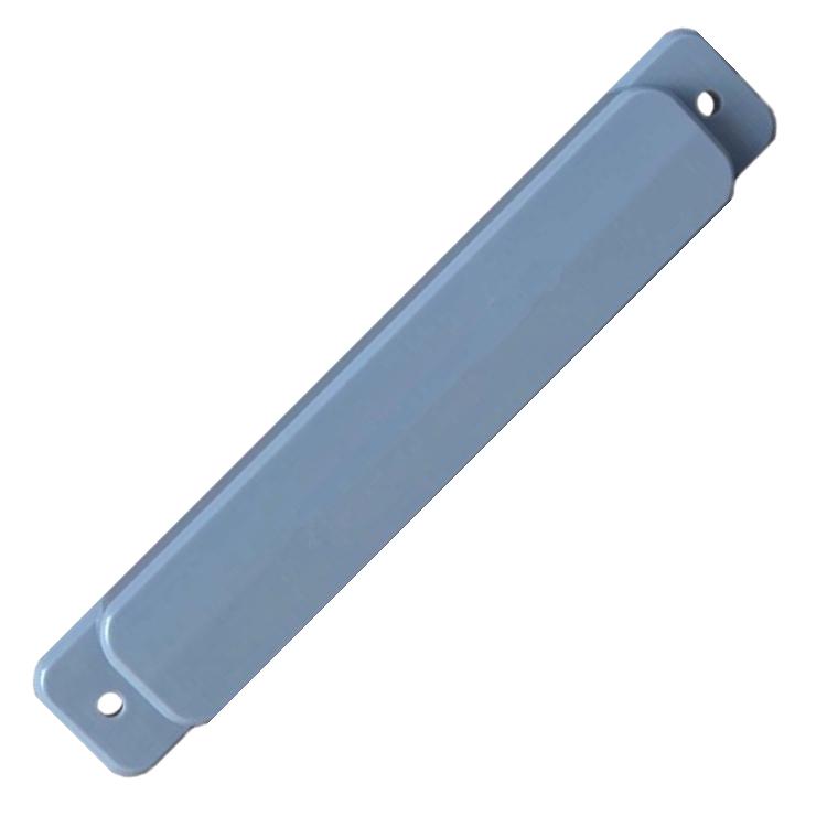 抗金属 RFID标签 TAG-915M01