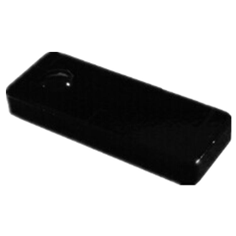 抗金属 RFID标签 TAG-915M04