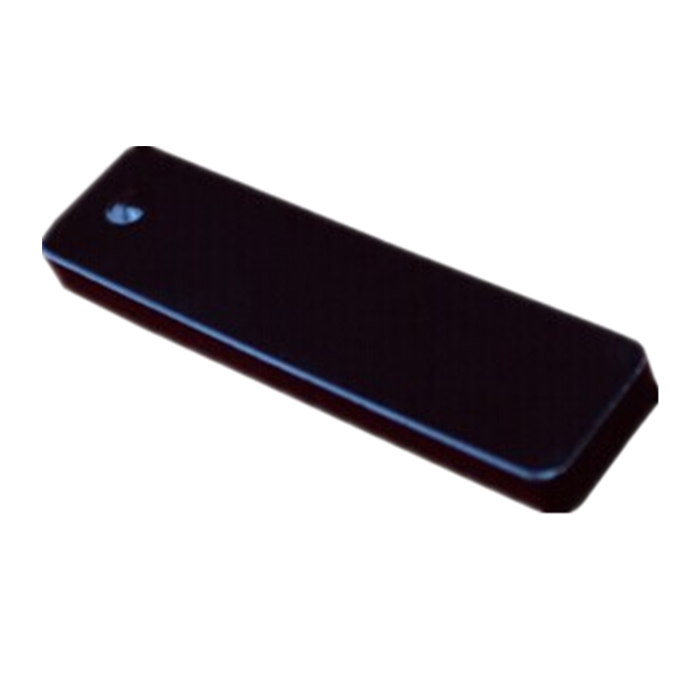 抗金属 陶瓷RFID标签TAG-915M13