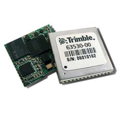 Trimble 哥白尼Ⅱ 接收机模块
