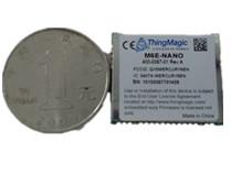 ThingMagic NANO 超高频RFID读写模块